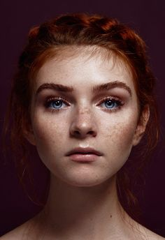Simple beauty gloss on behance makeup for teens, teen makeup, face claims, freckles Face Photography, Photography Women, Fotografie Portraits, Face Drawing Reference, Kreative Portraits, Photographie Portrait Inspiration, Freckles Girl, Makeup For Teens, Teen Makeup