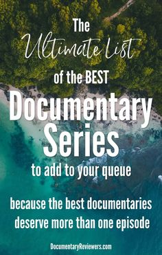 15 Must-See Netflix Docuseries to Move to the Top of Your Queue Best Documentaries On Netflix, Netflix Dramas, Good Movies On Netflix, T Movie, Movie List, Netflix Shows To Watch, Documentary Filmmaking, Movies Worth Watching, Indie Movies