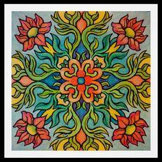 #mandalapassion #adultcoloring #adultcolouringbook #mandala #mandalaart #mandala_sharing #mandalapassion #coloring #ilovecolor #beautiful_mandala #beautiful_mandalas #beautifulcoloring #creativelycoloring #majesticcoloring @bayan_boyan