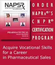 9 best cnpr program images on pinterest pharmaceutical sales rh pinterest com Personal Training Certification Cisco Certification Training