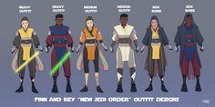 Star Wars Jedi, Star Wars Art, Star Trek, Batman Redesign, Jedi Costume, Star Wars Planets, Pet Spider, Batman And Batgirl, Star Wars Books