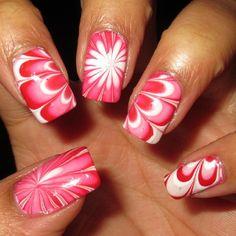 mysimplelittlepleasures #nail #nails #nailart
