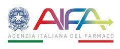 Farmaci utilizzabili per il trattamento della malattia COVID19   Agenzia Italiana del Farmaco