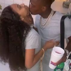 kb and karla * kb and karla , kb and karla couple , kb and karla apartment Freaky Relationship Goals Videos, Couple Goals Relationships, Relationship Goals Pictures, Couple Relationship, Cute Black Couples, Black Couples Goals, Cute Couples Goals, Flipagram Instagram, Cute Couple Videos