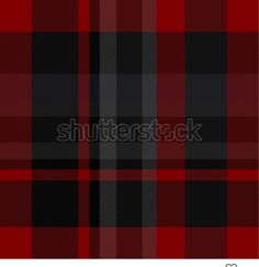 Textile textured red gray black checkered abstract seamless pattern Red And Black Wallpaper, Fractal Patterns, Textile Texture, Floral Design, How To Draw Hands, Backgrounds, Textiles, Gray, Abstract
