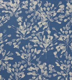 Romo Fabrics, Monochrome Pattern, Mark Making, Surface Pattern Design, Creative Inspiration, Mother Nature, Fabric Design, Print Patterns, Floral Prints