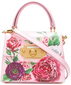 80891b53a5b9 Dolce   Gabbana Welcome tote Online Mobile