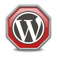 Elementary Knowledge In Regards To Wordpress You'll Love - http://www.larymdesign.com/blog/wordpress-2/elementary-knowledge-in-regards-to-wordpress-youll-love-3/