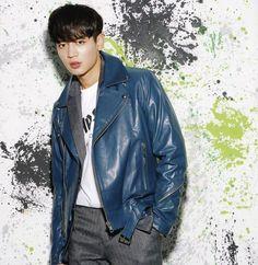 151229 SHINee - DxDxD #Shinee #Minho