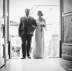 Romantic Wedding on Lake Maggiore   GuastiniStylewww.guastinistyle.com  #weddingceremony