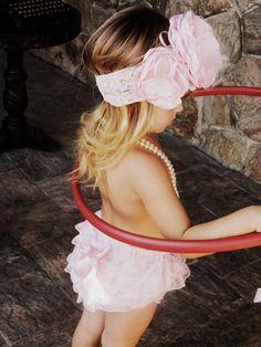 Bunda rica com tiara curta nossa page no facebook Xiquitas Acessorios