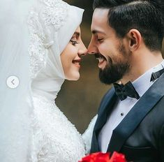 37 Ideas Funny Couple Pics Happy For 2019 Tesettür Gelinlik Modelleri 2020 Muslim Couple Photography, Wedding Photography Tips, Photography Ideas, Wedding Pics, Wedding Couples, Party Wedding, Muslim Wedding Photos, Funny Couple Pictures, Couple Pics