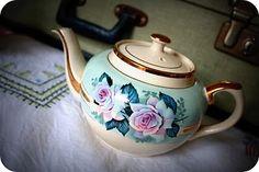 Fancy Vintage: February 2011