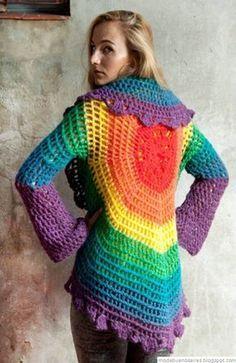 sacos+tejidos+moda+2012+2013+de+las+bolivianas.jpg (450×695)