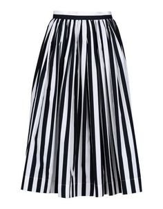 Dolce Gabbana 34 Length Skirts Women - thecorner.com - The luxury online boutique devoted to creating distinctive style