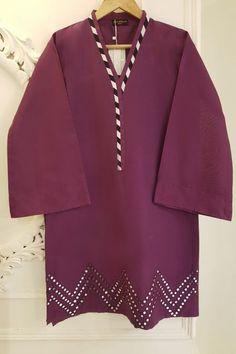 Stylish Dress Designs, Designs For Dresses, Stylish Dresses, Simple Dresses, Casual Dresses, Simple Pakistani Dresses, Pakistani Fashion Casual, Pakistani Dress Design, Pakistani Outfits