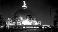 1939 new york worlds fair images | New York World's Fair, 1939