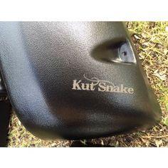 Kut Snake ABS Flares for Toyota Landcruiser 80 Series - Monster Landcruiser 80 Series, Land Cruiser, Troops, Toyota, Snake, Abs, Crunches, A Snake, Abdominal Muscles
