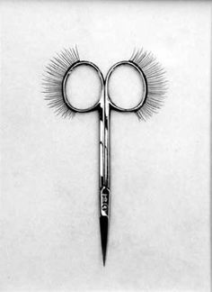 by the Spanish visual poet Chema Madoz Surrealism Photography, Conceptual Photography, Photography Gallery, Conceptual Art, Creative Photography, Fine Art Photography, Photography Ideas, Photomontage, Moustaches