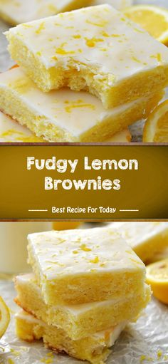 Ingredients ⅔ cup butter, softened to room temperature 1 cup sugar 2 eggs 4 Tbsp fresh lemon juice Zest of two lemons ½ tsp salt 1 & ¼ cups . Healthy Dessert Recipes, Fun Desserts, Delicious Desserts, Yummy Food, Easy Thanksgiving Recipes, Fall Recipes, Simple Recipes, Oreo, Granny's Recipe