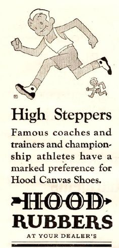 High Steppers #shoes #step #shop