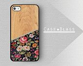 Available for iPhone 4/4s, iPhone 5/5S/5C, Samsung S3/S4, HTC One S/X/X+