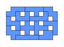 Pentominoes Page