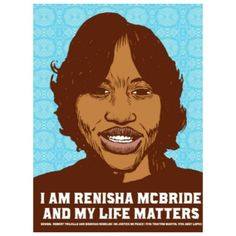How Race, Gender And Fatigue Have Affected The Coverage Of Renisha McBride's Death