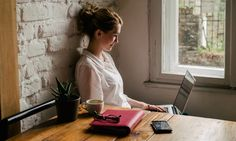 """How """"Perfect"""" Posture Can Hurt You (And What You Can Do About It) - mindbodygreen.com"""