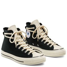 80s Shoes, Men S Shoes, Sock Shoes, Jack Purcell, New Converse, Converse Chuck Taylor All Star, High Top Boots, High Top Sneakers, Chuck Taylors