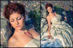 wedding make up. my profile facebook : https://www.facebook.com/joemy.bijoux photographer : https://www.facebook.com/DSALAMONEPhotography?fref=ts