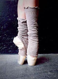 #mycoolness #ballet #feet collection
