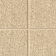 Tile Look Fiberglass Reinforced Plastic Wall And Ceiling