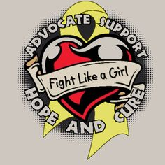 Shop Fight Like a Girl Heart Ribbon - Endometriosis T-Shirt created by MissionWeCanDoIt. Endometriosis Tattoo, Endometriosis And Infertility, Endometriosis Awareness, Pcos Symptoms, Tattoo Painting, Healthy Pregnancy Tips, Polycystic Ovarian Syndrome, Getting Pregnant, Chronic Pain