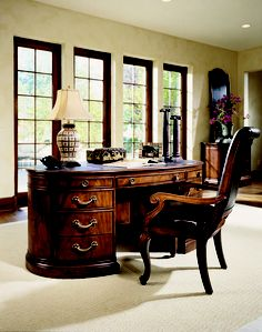 American Drew Is A Leading Brand Of Quality Bedroom, Dining Room And  Occasional Furniture.