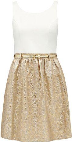 #forevernew.com.au        #Skirt                    #Chelsea #jacquard #skirt #dress #Forever           Chelsea jacquard skirt dress - Forever New                                    http://www.seapai.com/product.aspx?PID=673189