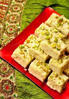 Recipe Using Ricotta Cheese Rasmalai Easy Kalakand Sweetened Ricotta Cheese