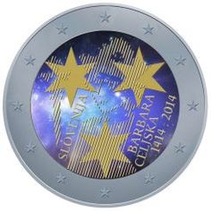 18 Best Kovanci Images On Pinterest Euro Coins Money And Bees