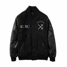 All new #DesRosiers Collection available www.houseoftreli.com