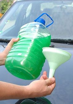 Looking to get back at someone?  Check out these, 10 Hilarious Car Pranks! #lol #sunny #spon