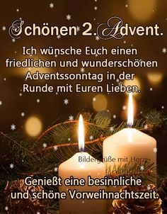 Xmas Greetings, Merry Christmas, Winter, Pictures, Advent, German Language, Advent Season, Christmas Time, Merry Little Christmas
