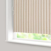 Blind Fabric Vanessa Arbuthnott Scandi Stripe Cool