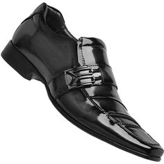Sapato Rafarillo Las Vegas Social S/ Cadarço Masculino Preto Fashion Moda, Men's Fashion, Dress With Boots, Loafers Men, Casual, Vines, Smoking, Las Vegas, Oxford Shoes