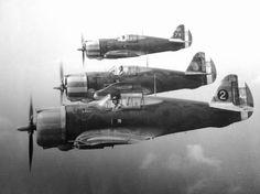 Curtiss H75 GC1/8-GC 1/4