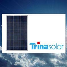#TrinaSolar will invest #fdi US$160 million in a New Manufacturing facility in #Thailand #SolarPV