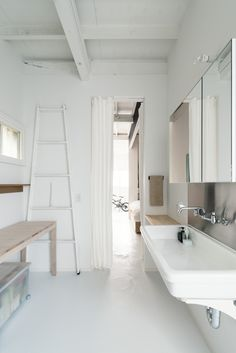 retoyosaki home matsumura ikki architects designboom
