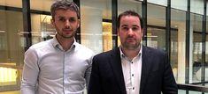 Tech Nation names Manchester loyalty tech firm as 1 of 20 UK Fintech firms to watch Loyalty, Manchester, Names, Tech, Technology, Honesty