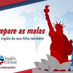 Administracao-de-Redes-Sociais-Ingles-Global-Post-Facebook-02 http://firemidia.com.br/artes-para-facebook-fire-midia/
