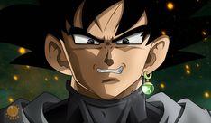 Black Goku, Evil Smile, Naruto, Beautiful Dragon, Print Artist, Cool Artwork, Dragon Ball Z, Anime Art, Poster Prints