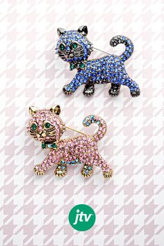Home decor apartment Cat Jewelry, Jewelry Crafts, Jewelry Art, Antique Jewelry, Beaded Jewelry, Jewelery, Vintage Jewelry, Jewelry Accessories, Pandora Bracelets